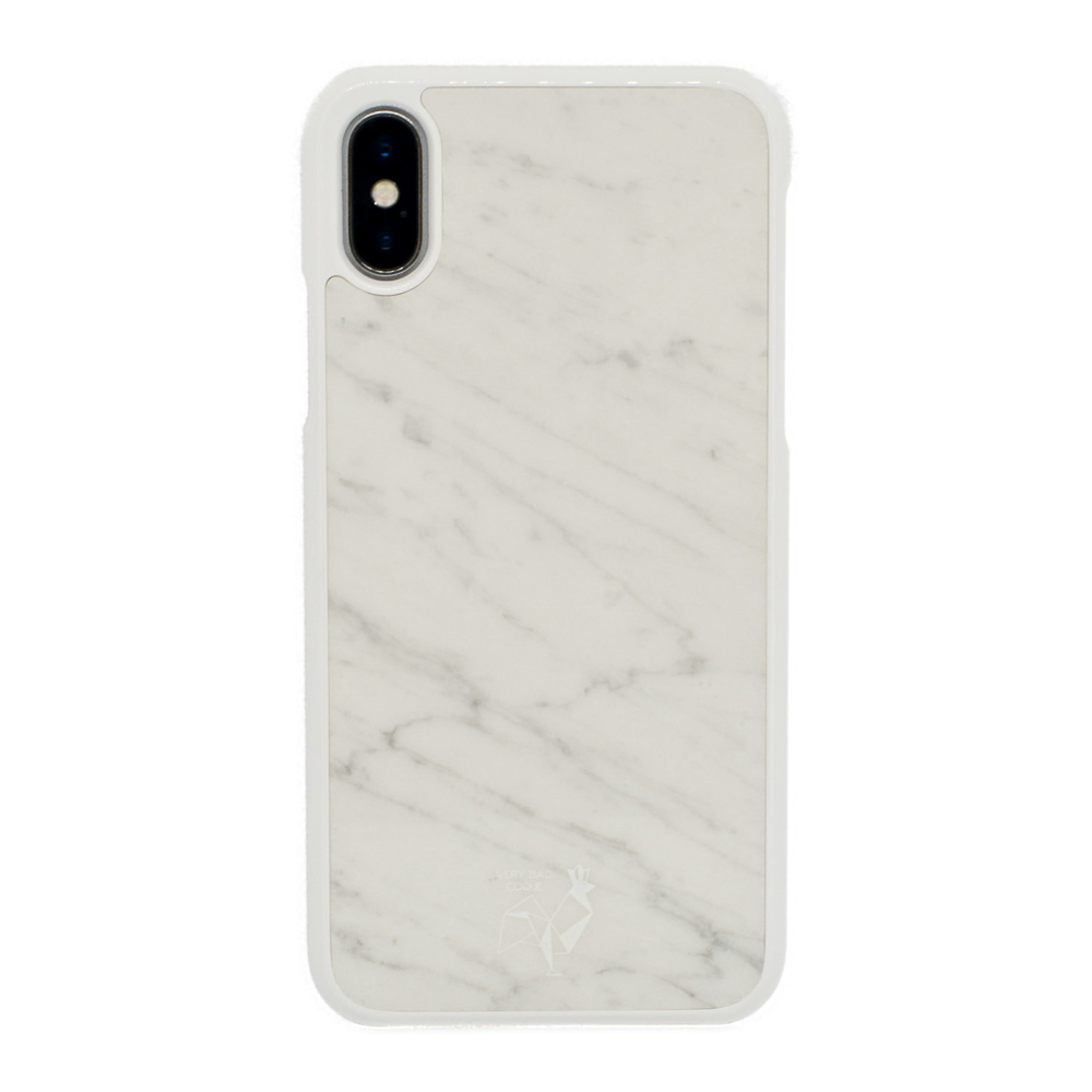 Coques iPhone X - Very Bad Coque & Heureux comme un Prince