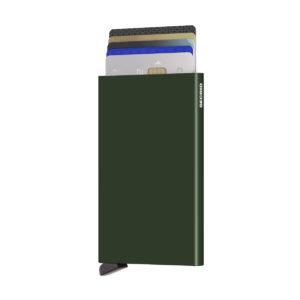 Card protector RFID protect - Secrid Lyon & Heureux comme un Prince